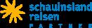 Reisebüro Schmidt